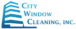 City Window Cleaning
